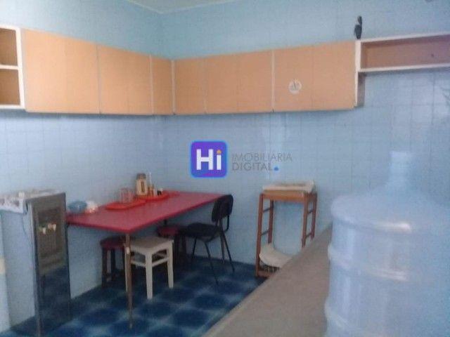 Apartamento Padrão para alugar em Recife/PE - Foto 5