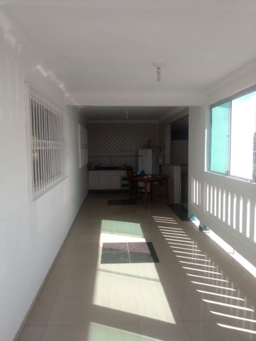 Casa Veraneio - Foto 8