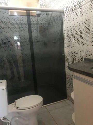Ótimo apartamento com 2 quartos - Novo Horizonte. - Foto 8