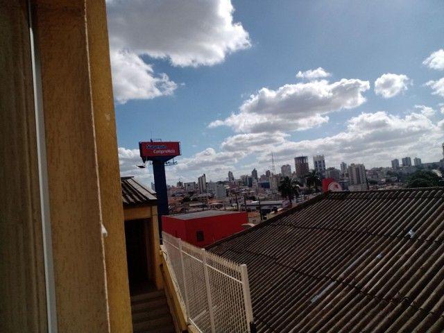 Apartamento centro lado Havan 3 quartos  - Foto 14