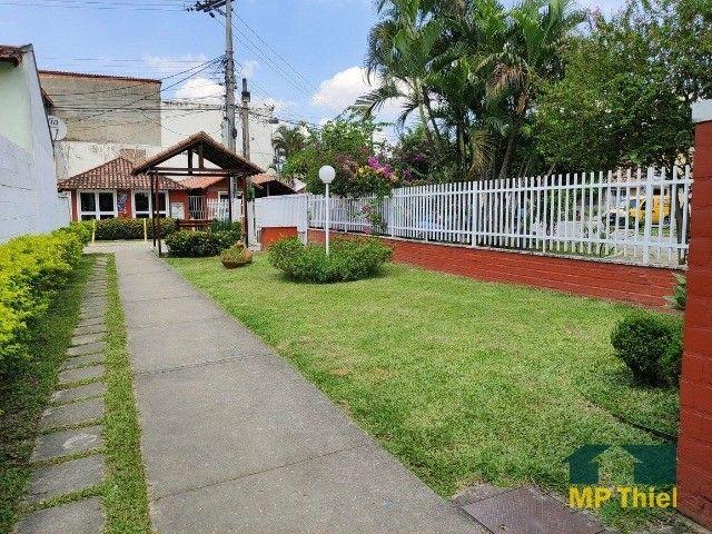 Condomínio Beija-Flor IV, casa de esquina, 3 quartos - Foto 18