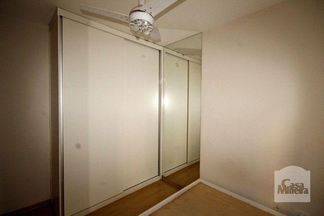 Apartamento à venda com 2 dormitórios em Santo antônio, Belo horizonte cod:337637 - Foto 10