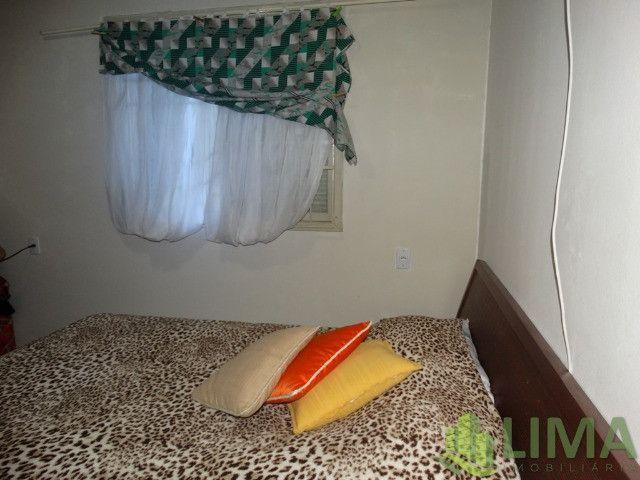 Casa em União - Estância Velha CÓD. CAS00236 - Foto 13