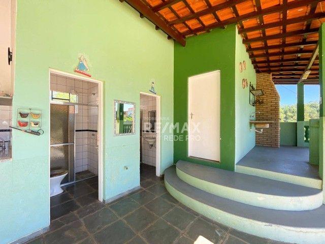 Chácara com 3 quartos à venda, 3320 m² por R$ 1.200.000 - Ponte Preta - Louveira/SP - Foto 20