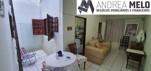 Casa residencial ou Comercial disponivel p aluguel - Foto 9