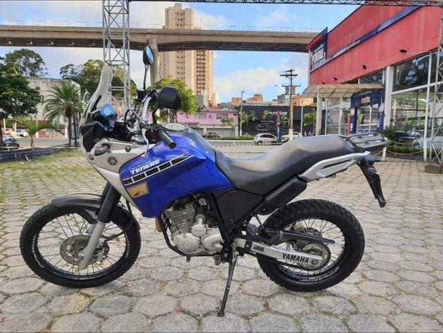 Compre sua moto no boleto bancário, com parcelas que cabem no seu bolso  - Foto 2