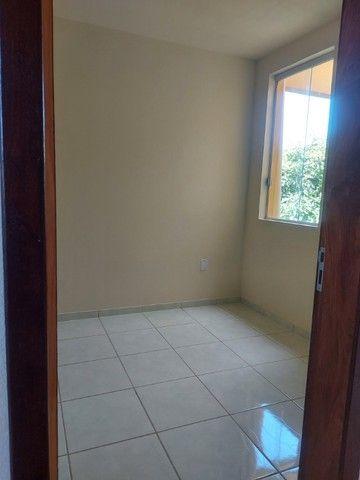 baixei o preço apto no centro de Piracema 70 metros² com 03 quartos garagem coberta - Foto 4