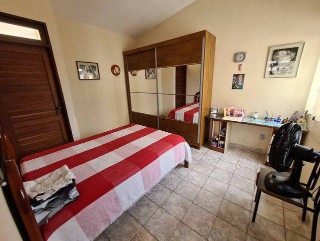 06 CASA A VENDA COM PERCELAS NEGOCIÁVEIS  - Foto 8