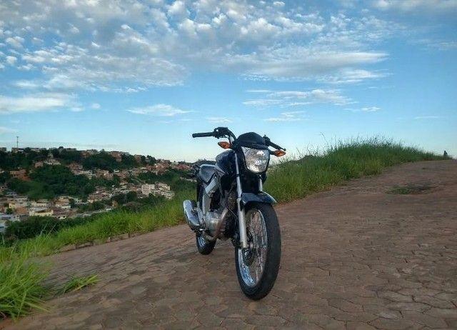 Compre sua moto de forma parcelada, via boleto bancário  - Foto 2