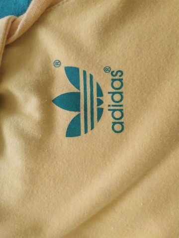 Camisa Flamengo Adidas seleção brasileira - Foto 3
