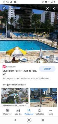 Título/Quinhão Clube Bom Pastor - Foto 2