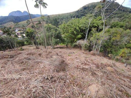 Terreno à venda em Vargem grande, Teresópolis cod:TE0036 - Foto 18