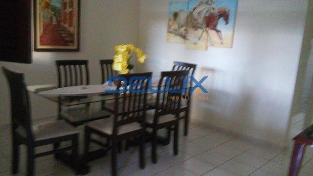 Casa à venda com 3 dormitórios em Jardim são paulo, João pessoa cod:092323-856 - Foto 8