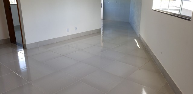 Apartamentos novos em Goiânia  com 02 quartos  - Foto 10