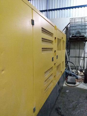 Gerador 500 kVA - Foto 4