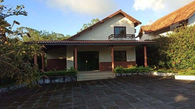 Casa em Condomínio - Ref. GM-0191 - Foto 3