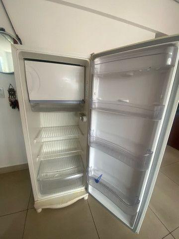 Geladeira Consul refrigerador 300 - Foto 3