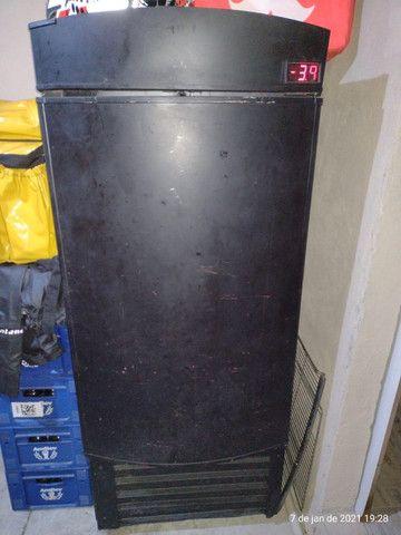 Vendo Freezer Vertical - Foto 3