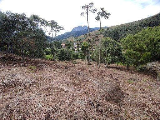 Terreno à venda em Vargem grande, Teresópolis cod:TE0036 - Foto 19