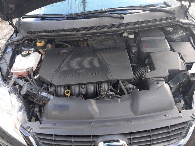 Ford Focus preto 2012/32.200,00 por 31.500,00 - Foto 8