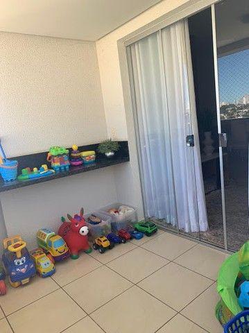 Apartamento à venda, 84 m² por R$ 495.000,00 - Jardim Goiás - Goiânia/GO - Foto 11
