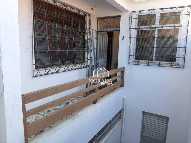 Casa térrea, 3/4, 96m², R$ 2.800/mês, Itapuã - Foto 4
