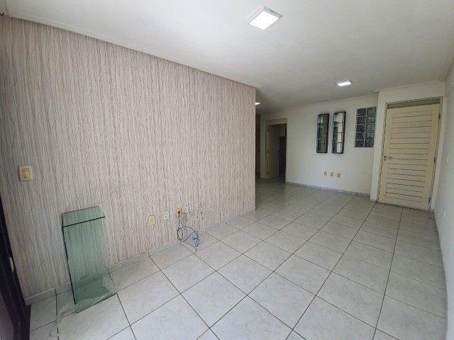 Apartamento para Locação no bairro Manaíra, localizado na cidade de João Pessoa / PB - Foto 5
