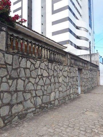 Alugo casa no Farol - Foto 3
