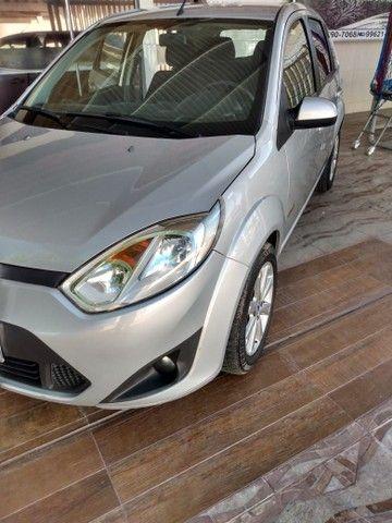 Fiesta class 1.6 2013 ( leia o anúncio ) - Foto 5