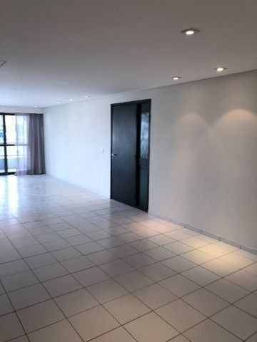 Apartamento para aluguel com 4 qtos em Boa Viagem<br><br> - Foto 14