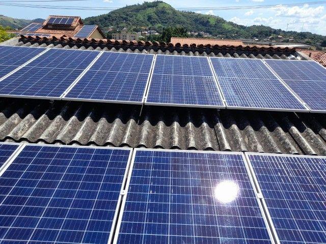 Sollar - Soluções em Energia - Foto 2