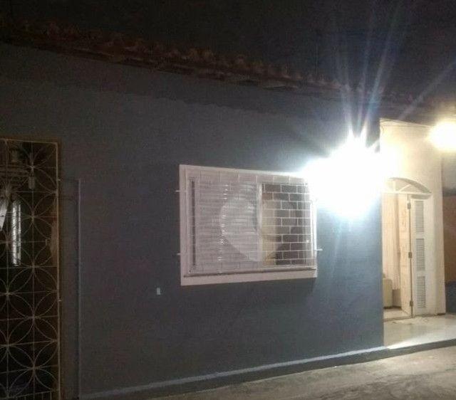 Casa solta no Vila Velha a venda