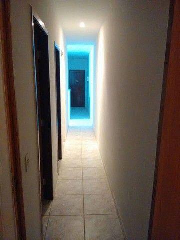 Excelente Apartamento no bairro Planalto  Belo Horizonte - Foto 7