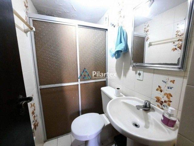 Apartamento na Av; Inglaterra ( Londrina) - Foto 8