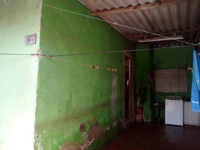 45.000 R$ Casa a venda JARDIM PROTASIO ALVES - Foto 3