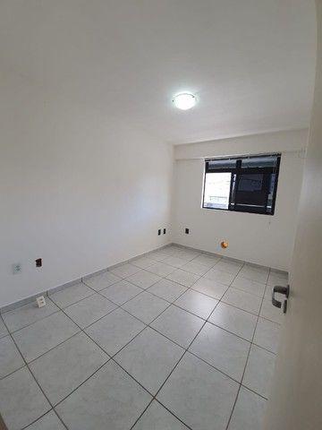Apartamento para Locação no bairro Manaíra, localizado na cidade de João Pessoa / PB - Foto 2