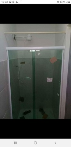 Esquadrias e vidraçaria  - Foto 3