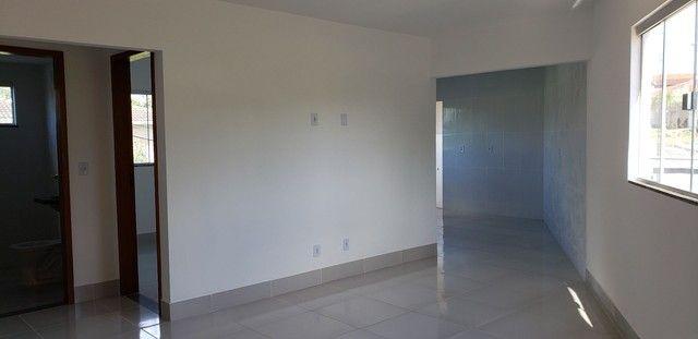 Apartamentos novos em Goiânia  com 02 quartos  - Foto 15