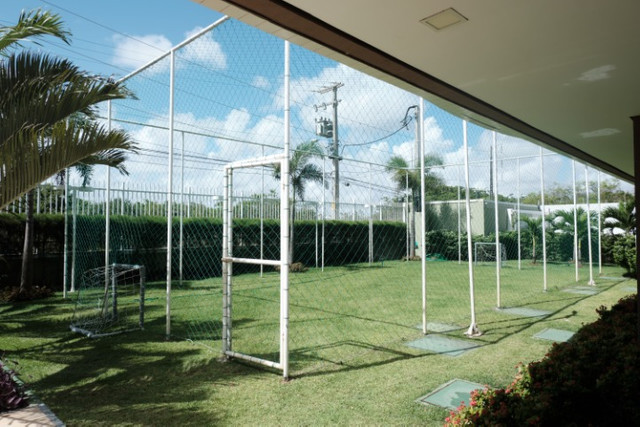 Melhor lugar de Fortaleza - Residencial Montblanc - 75 M² - Venha conferir! - Foto 18