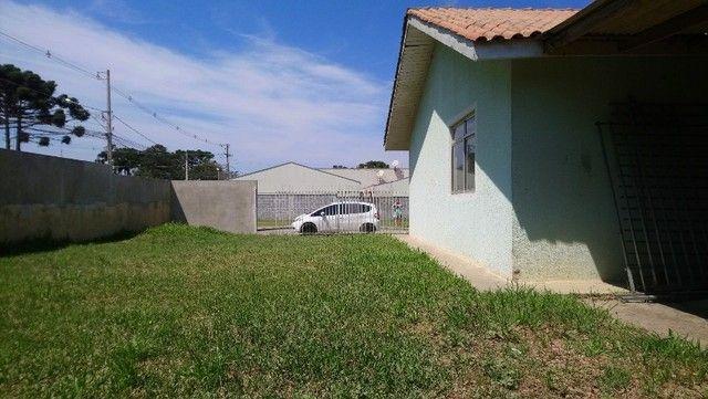 Linda Casa em Condomínio com amplo terreno *Leia o Anúncio* - Foto 13