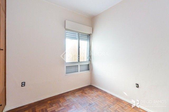 Apartamento à venda com 3 dormitórios em Rio branco, Porto alegre cod:151788 - Foto 15