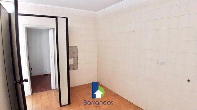Casa Comercial em Bairro das Bandeiras - Araçatuba - Foto 18