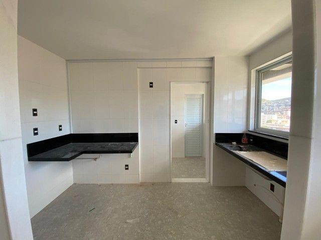 Apartamento 3 quartos, suíte, 2 vagas, lazer completo - Foto 9
