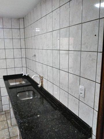 Apartamento para alugar em Dourados/MS - Foto 8