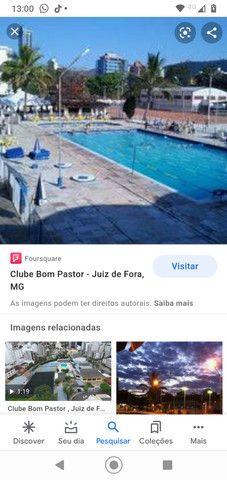 Título/Quinhão Clube Bom Pastor