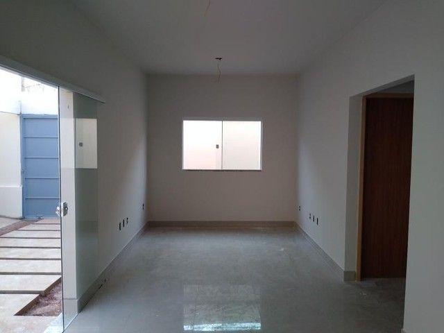 06 casa a venda - Foto 9