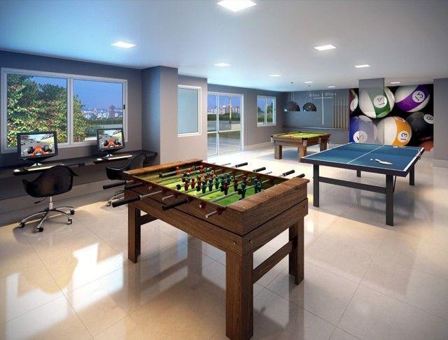 Apartamento residencial para venda, Jardim Lindóia, Porto Alegre - AP2240. - Foto 11