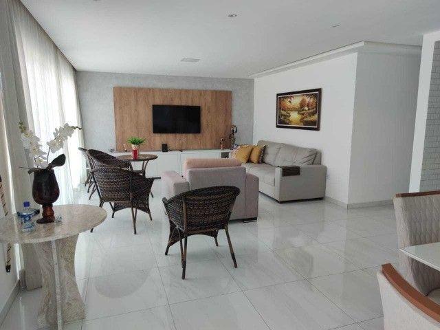 Casa em Condomínio - Ref. GM-0135 - Foto 15