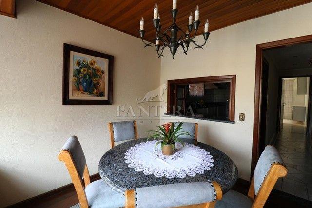 Sobrado para aluguel, 4 quartos, 4 suítes, 4 vagas, Campestre - Santo André/SP - Foto 9