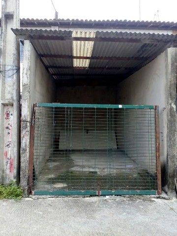 Vendo apartamento em Dias DÁvila - Foto 4